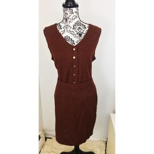 St. John Collection Women's Knitted 2pc Skirt Suit